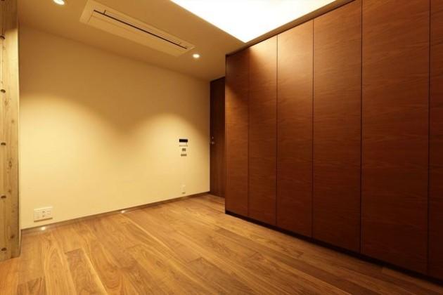 aura_omotesando-202-room2-sohotokyo
