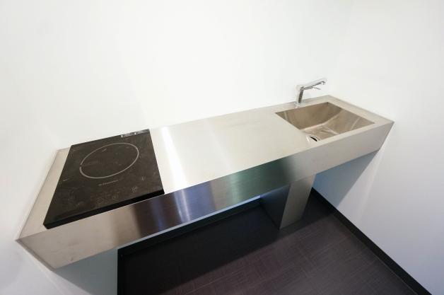 barbizon-105-4f-kitchen-01-sohotokyo