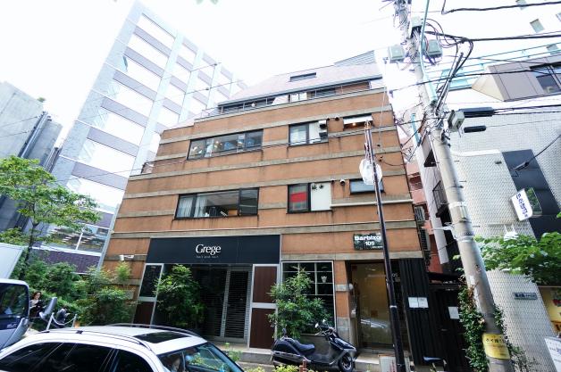 barbizon-105-facade-02-sohotokyo