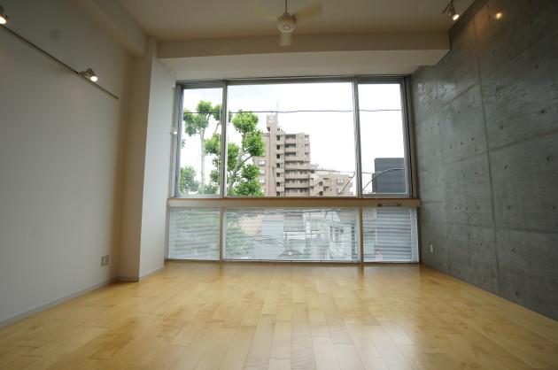 comsshimouma-303-room11
