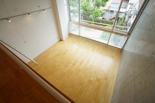 comsshimouma-303-room30