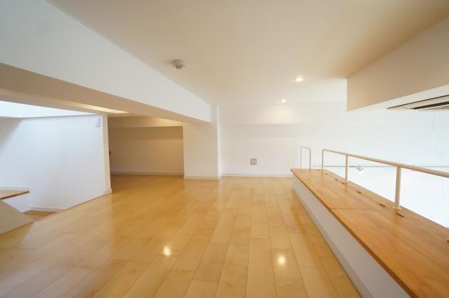 comsshimouma-303-room31