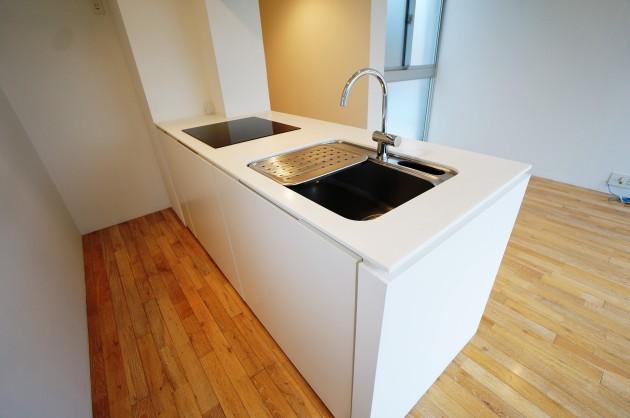 crane_court-A3-kitchen-sohotokyo