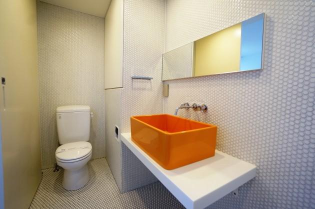 crane_court-A3-toilet-sohotokyo