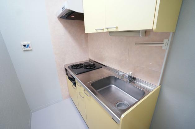 crele_roppongi-305-kitchen-sohotokyo
