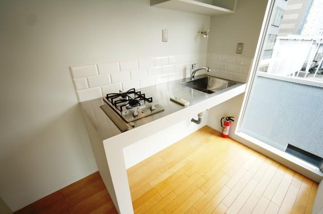 vicolo-601-kitchen-01-sohotokyo