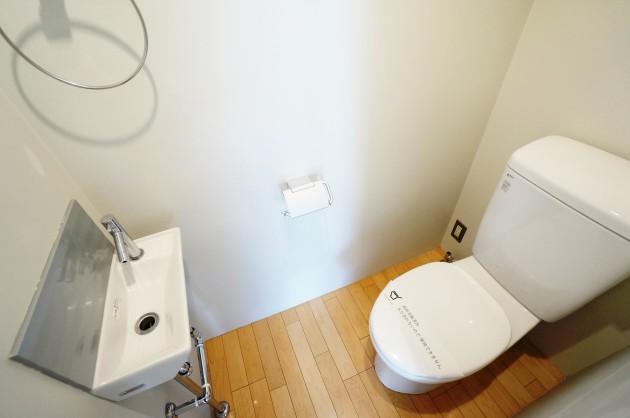 vicolo-601-toilet-01-sohotokyo