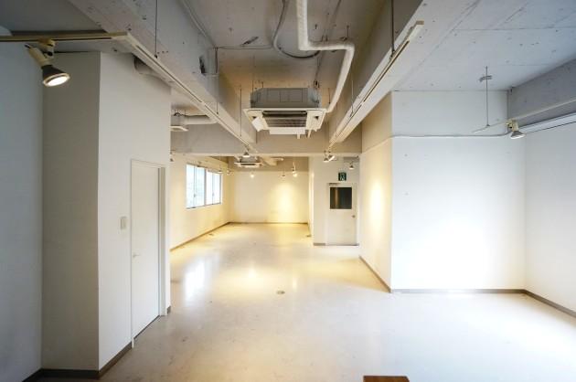 yaokichi_bldg-3F-room-01-sohotokyo