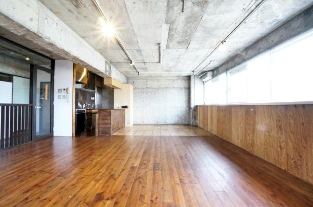 tatsumura_aoyama_mansion-611-room-11-sohotokyo