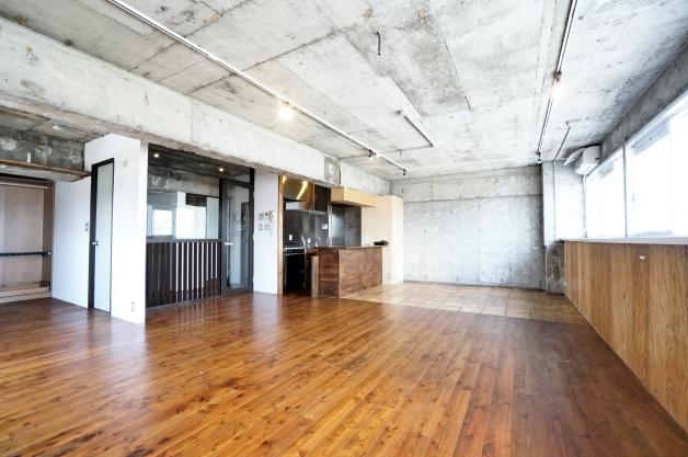 tatsumura_aoyama_mansion-611-room-12-sohotokyo