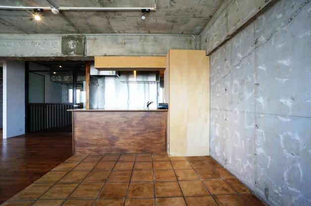 tatsumura_aoyama_mansion-611-room-16-sohotokyo