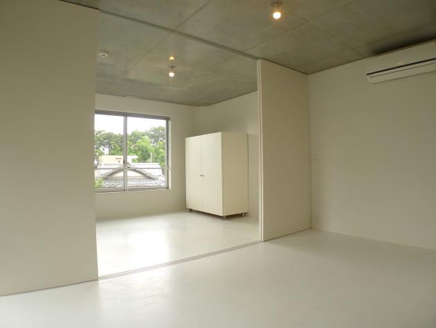 trifolia-301-room01
