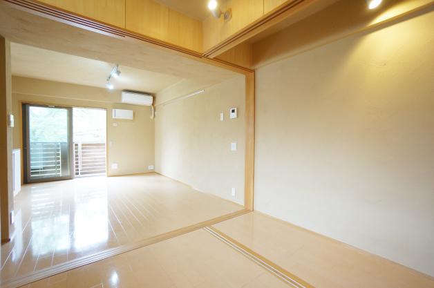 baru_shoto-201-room-07-sohotokyo