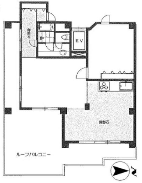 maison_aoyama-12F-sohotokyo