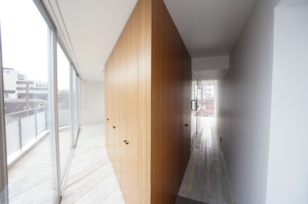 ploto_plus-405-room-06-sohotokyo