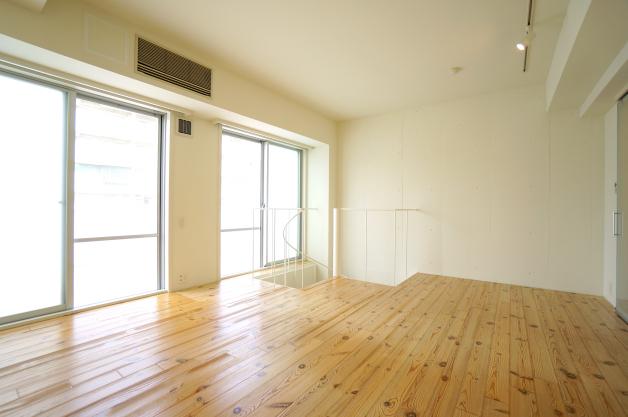 windward-401-room-10-sohotokyo