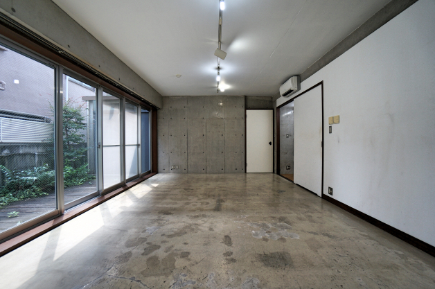 caprice-101-room-03-sohotokyo
