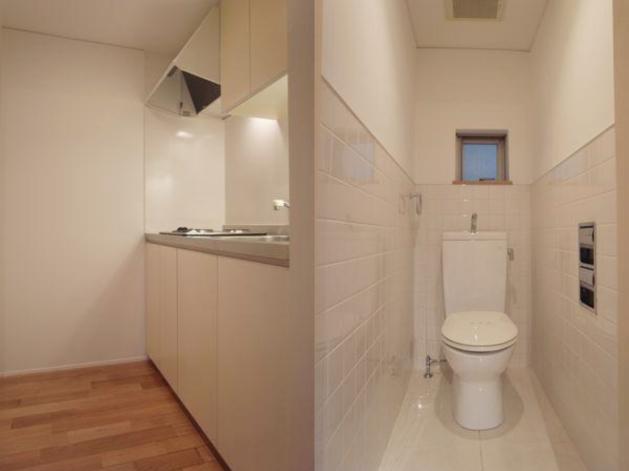 esperanza_ebisu-den-toilet-01-sohotokyo