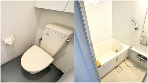 seed_hanabusayama-305-bathroom-01-sohotokyo