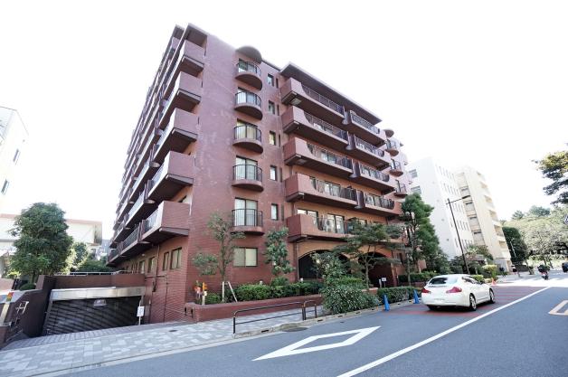 pareroyal_rokubancho-508-facade-01-sohotokyo