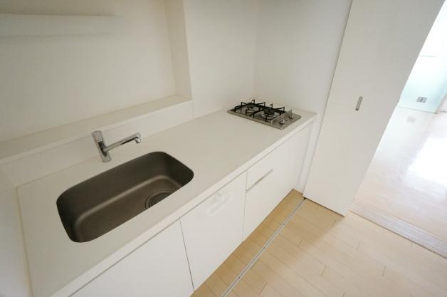 bellemaison_minamiazabu_grand-206-kitchen-01-sohotokyo