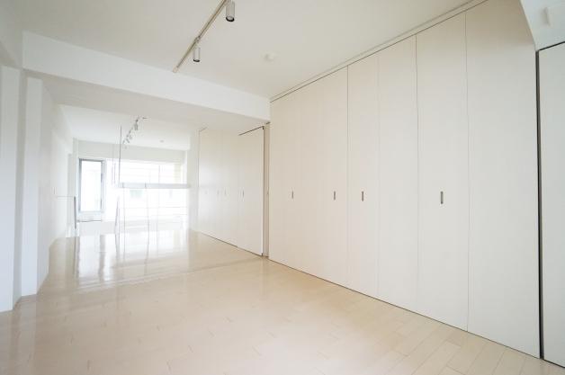 bellemaison_minamiazabu_grand-206-room-09-sohotokyo