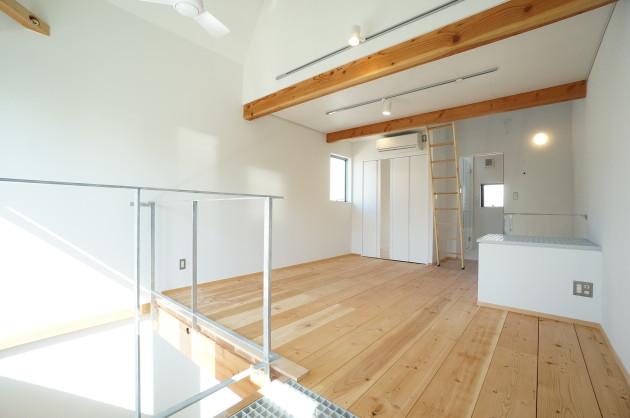 katsura-place-1-sohotokyo-room04