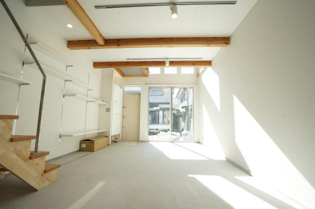katsura-place-1-sohotokyo-room07