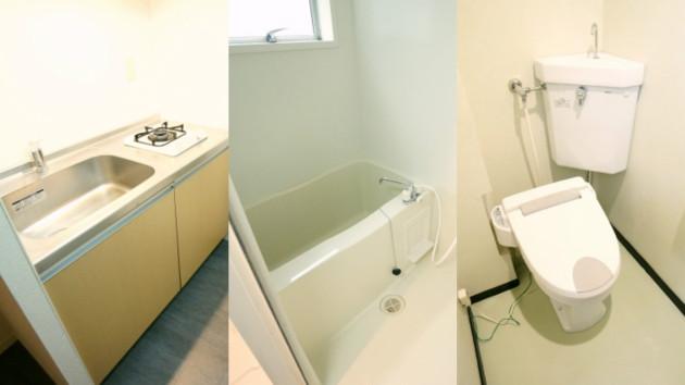 new_shibuya_corporas-1204-bathroom-02-sohotokyo