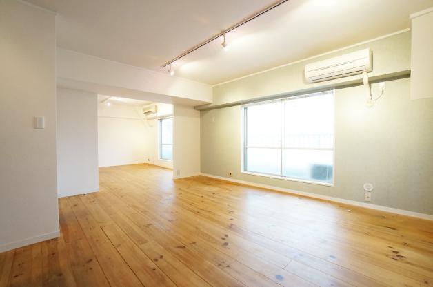 new_shibuya_corporas-1204-room-01-sohotokyo
