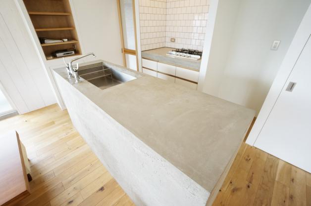 25kyuteimansion-902-kitchen-05-sohotokyo