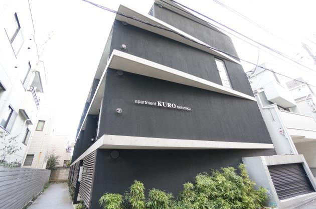 apartment-kuro-senzoku-sohotokyo-outward01