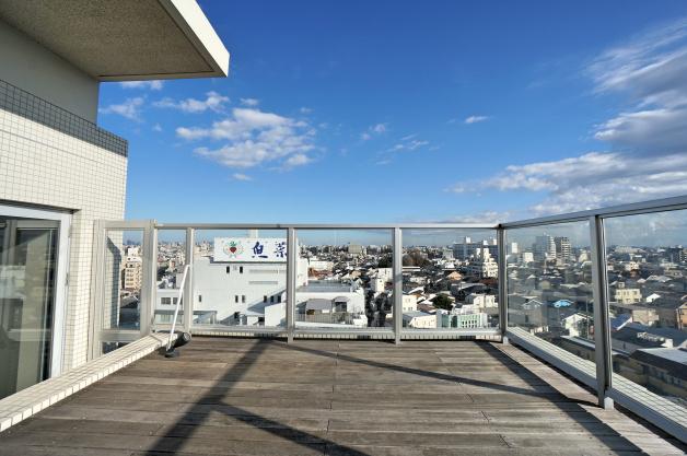 fino_jiyugaoka-903-roofbarcony-02-sohotokyo