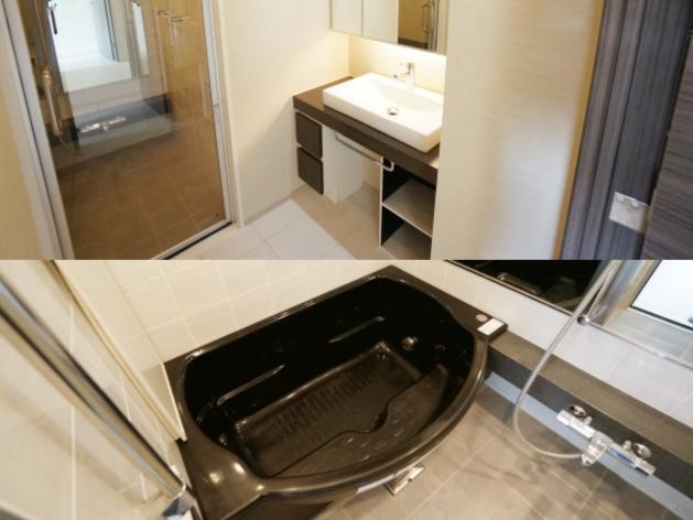 fino_jiyugaoka-bathroom-04-sohotokyo