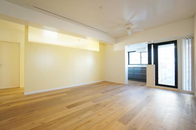 okusawa_apartment-5F-room-02-sohotokyo