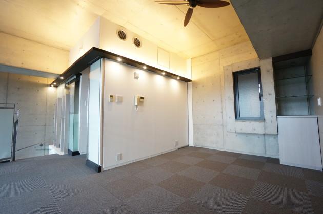 roje-aoyama-sohotokyo-room06