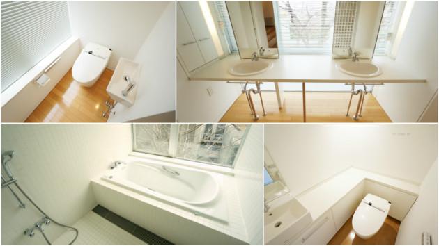 hanegi_IGH-C07-bathroom-05-01-sohotokyo