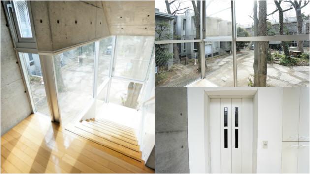 hanegi_IGH-C07-entrance-01-sohotokyo