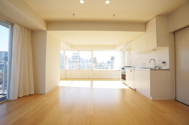 sakura_terrace-H-room-01-sohotokyo
