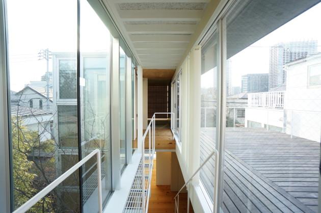 M_RESIDENCE-room-06-sohotokyo