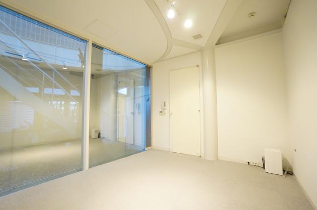 haneginomori-03-room-029-sohotokyo
