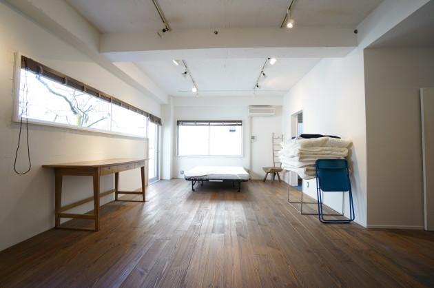harajuku-greenland-sohotokyo-201-room04