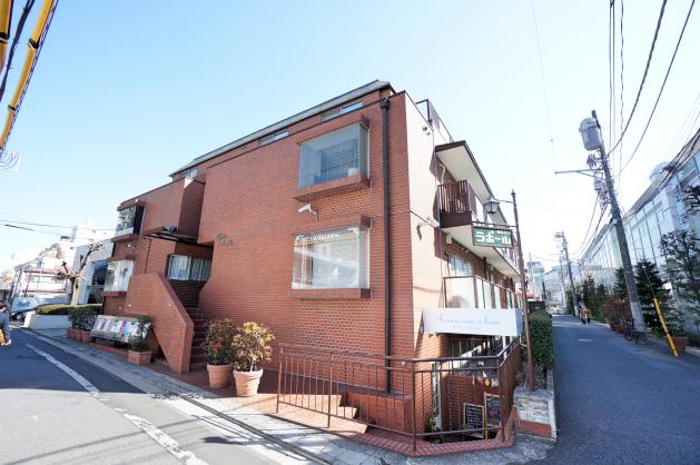 rapport_minamiaoyama-111-facade-sohotokyo
