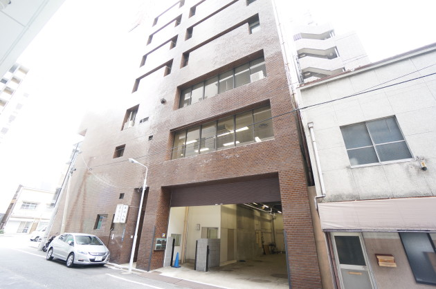 beisyu_bldg-facade-04-sohotokyo