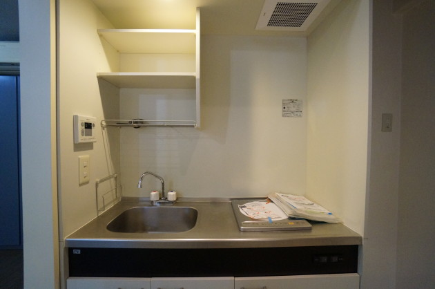 shibuya-NFLAT-kitchen-5