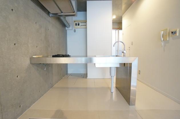 silhouette-102-kitchen-01-sohotokyo