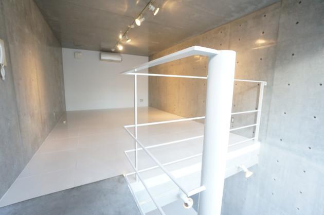 silhouette-102-room-01-sohotokyo