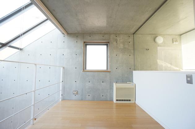 silhouette-404-room-03-sohotokyo