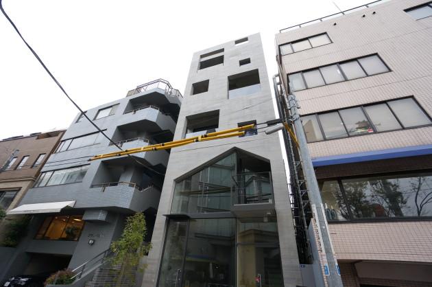 SP15EBISU-4F-facade-01-sohotokyo