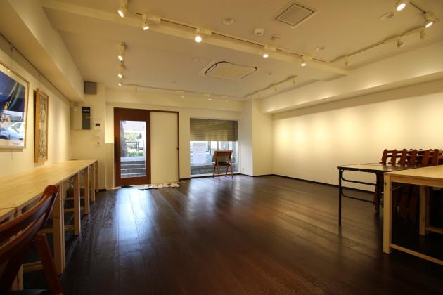gakugeidai-newskymansion-room07